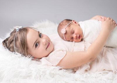 Barnsley Photographer Adele Haywood 0002 BLPc Barnsley Newborn Baby Photopgraphy