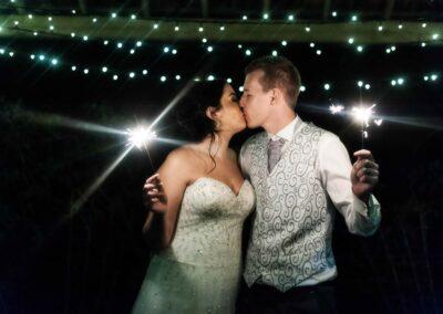 Barnsley Photographer Adele Haywood 0004 BLPc Barnsley Wedding Photography Photography