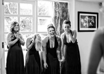Barnsley Photographer Adele Haywood 0009 BLPc Barnsley Wedding Photography Photography
