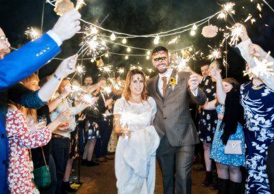 Barnsley Photographer Adele Haywood Wed 20 490