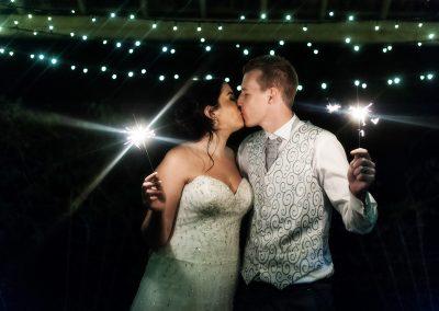 Barnsley Photographer Adele Haywood Wed 20 491