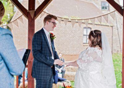 Barnsley Photographer Adele Haywood Wed RW 033