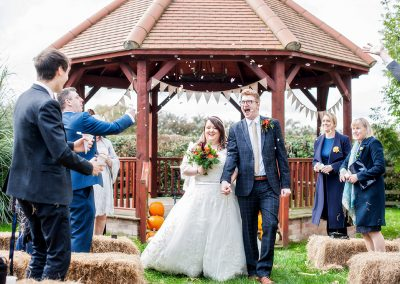 Barnsley Photographer Adele Haywood Wed RW 063