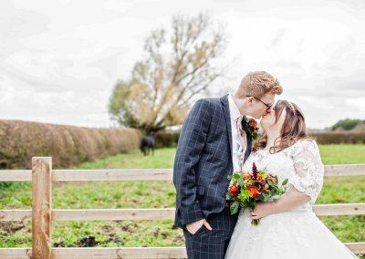 Barnsley Photographer Adele Haywood Wed RW 142
