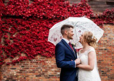 Barnsley Photographer Adele Haywood Wed 20 385