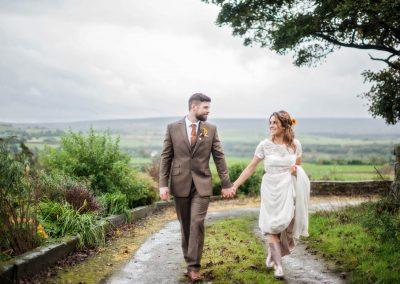 Barnsley Photographer Adele Haywood Wed 20 415