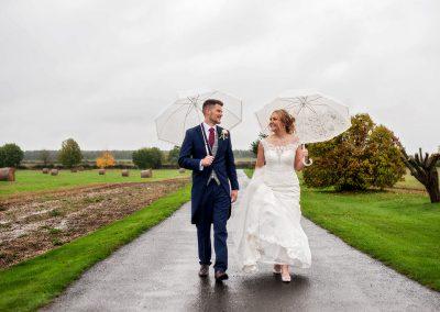 Barnsley Photographer Adele Haywood Wed 20 418